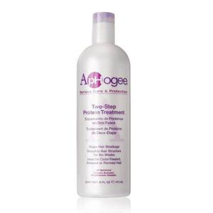 ApHogee Hair Protein Treatment