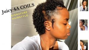 Juicy 4a coils